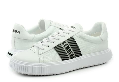 Bikkembergs Shoes Cesan