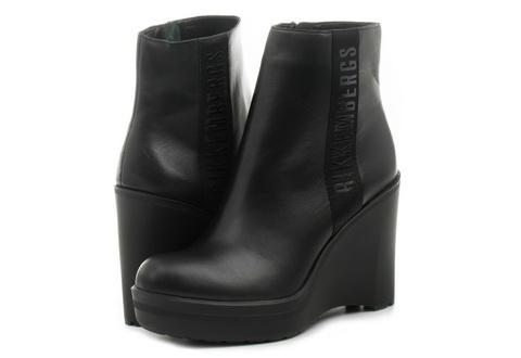 Bikkembergs Boots Micol