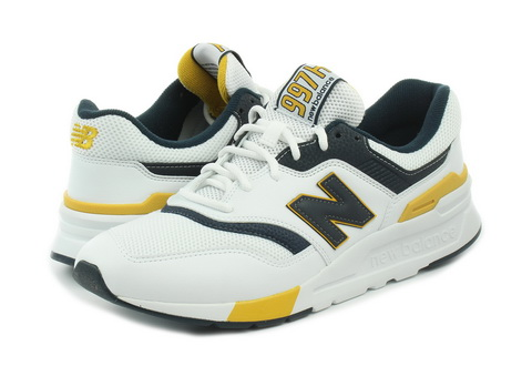 New Balance Shoes Cm997