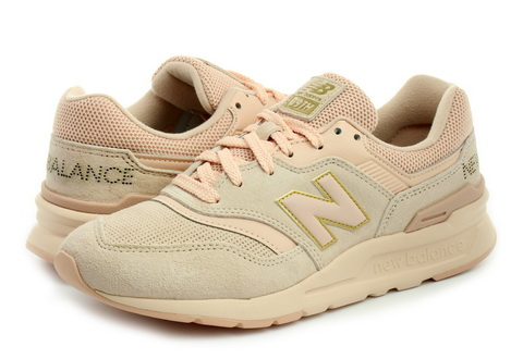 New Balance Shoes Cw997hcd