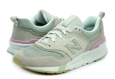 New Balance Shoes Cw997hkb