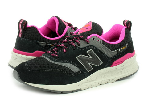 New Balance Topánky Cw997h