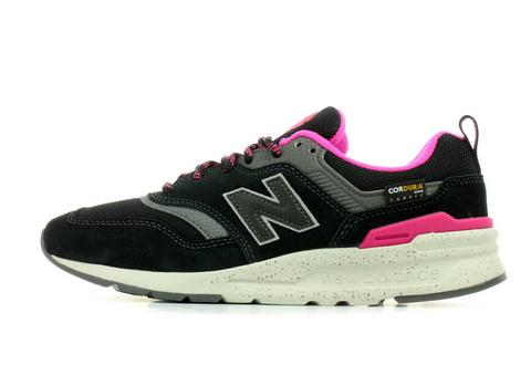New Balance Čevlji Cw997h