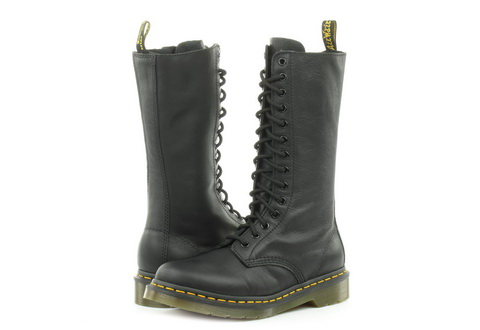 Dr Martens Topánky 1b99