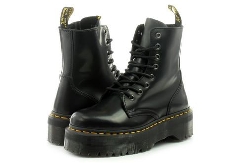 Dr Martens Duboke cipele Jadon