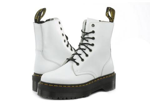 Dr Martens Boots Jadon