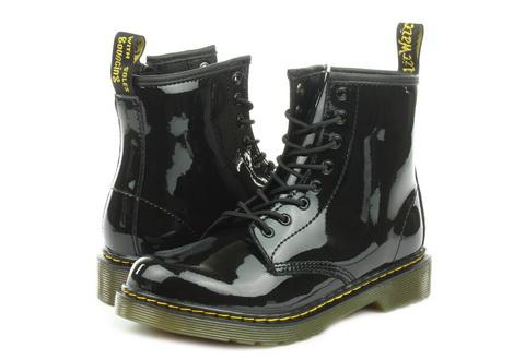 Dr Martens Boots 1460 Patent J