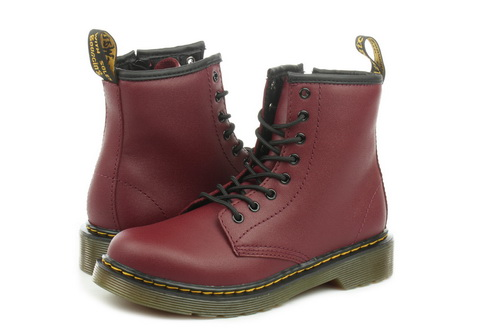 Dr Martens Topánky 1460 Y