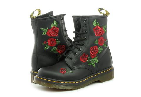 Dr Martens Boots 1460 Vonda