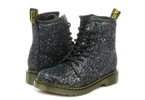 Dr Martens Boots 1460 Glitter J