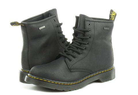 Dr Martens Topánky 1460 Wp Y