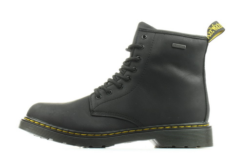 Dr Martens Boty 1460 Wp Y