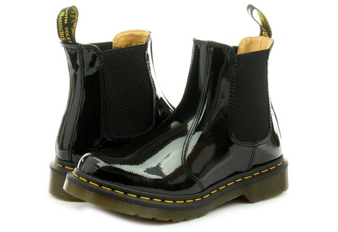 Dr Martens Boots 2976