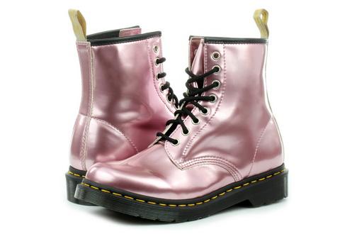 Dr Martens Boots 1460 Vegan