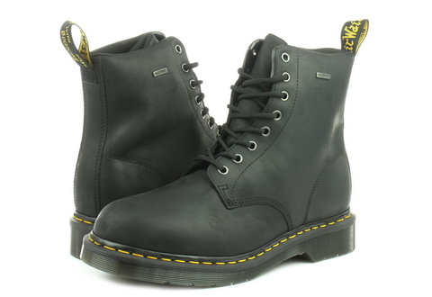 Dr Martens Topánky 1460 Wp