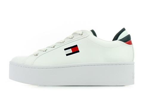 Tommy Hilfiger Pantofi Roxie 21a
