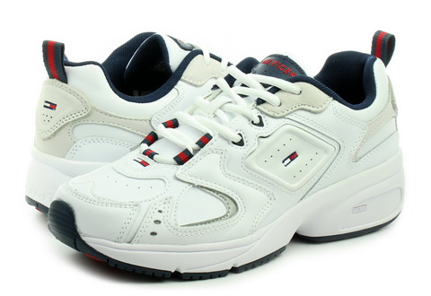 Tommy Hilfiger Shoes Phil 3a