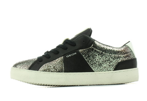 Geox Pantofi Warley