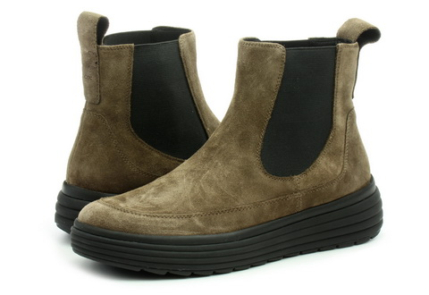 Geox Boots Phaolae