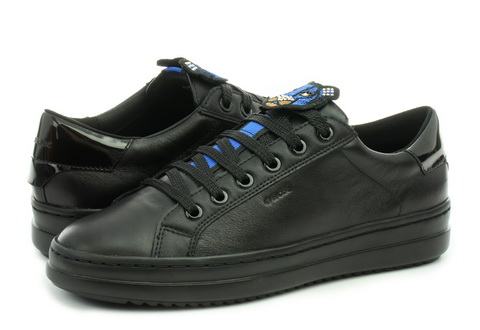 Geox Shoes Pontoise