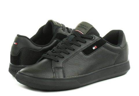 Tommy Hilfiger Shoes Daniel 8a