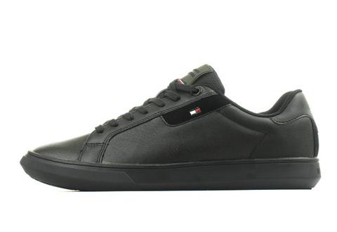 Tommy Hilfiger Pantofi Daniel 8a