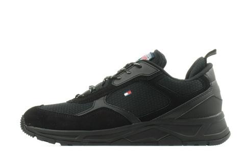 Tommy Hilfiger Pantofi Carlo 6C