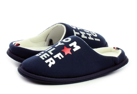 Tommy Hilfiger Slippers Marthe 1d2