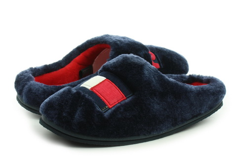 Tommy Hilfiger Slippers Marthe 1d5