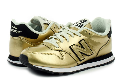 New Balance Shoes Gw500mtg