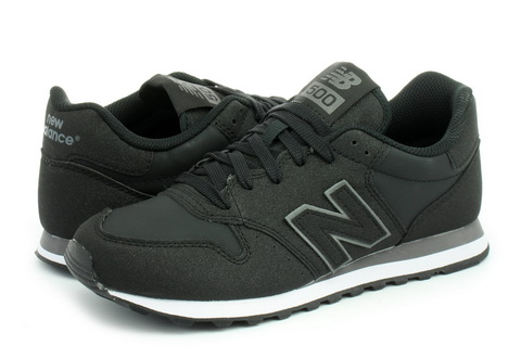 New Balance Patike New Balance 500