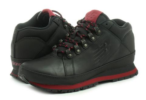 New Balance Boots H754