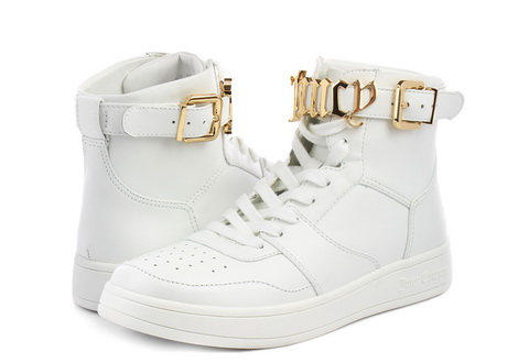 Juicy Couture Shoes Candice
