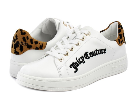 Juicy Couture Shoes Carlie