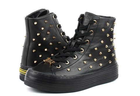 Juicy Couture Pantofi Betty