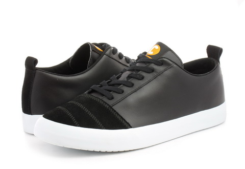 Camper Shoes Imar Copa