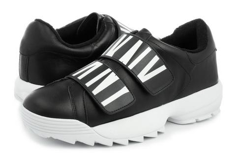 DKNY Pantofi Dessa - Slip On Sneaker