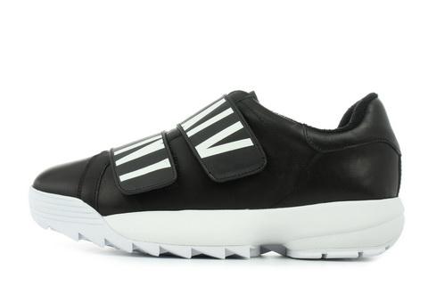 DKNY Nízké Boty Dessa - Slip On Sneaker