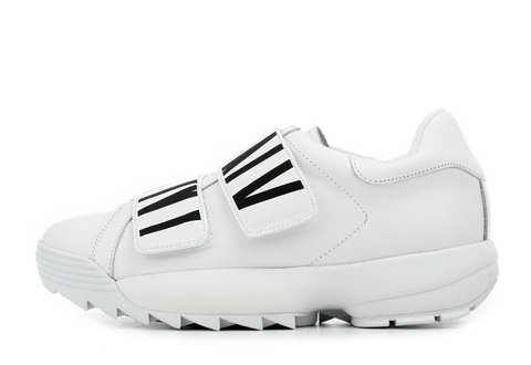 DKNY Cipő Dessa - Slip On Sneaker
