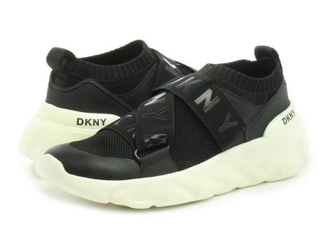 DKNY Pantofi Clara - Sneaker