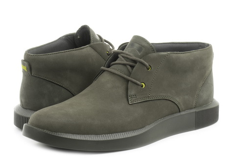Camper Cipő Bill