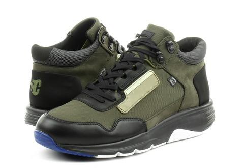Camper Shoes Drift