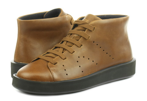 Camper Shoes Courb