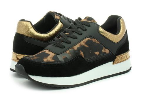 DKNY Półbuty Marie - Sneaker