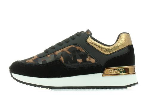 DKNY Pantofi Marie - Sneaker