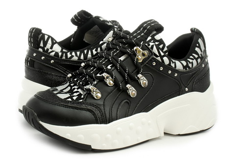 DKNY Shoes Amber - Sneaker