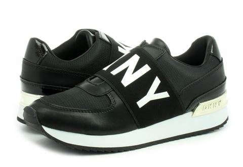 DKNY Nízké Boty Marli - Sneaker