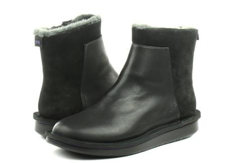 Camper Boots Formiga