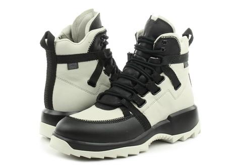 Camper Boots Helix
