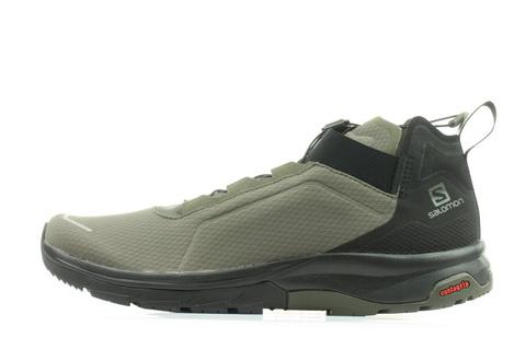 Salomon Pantofi T - Muter Wr